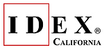IDEX California CCIDC become a CID
